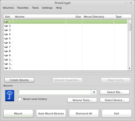 Screenshot from 2013-03-29 15:55:48